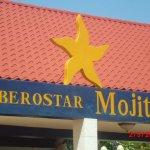 Photo de Iberostar Mojito