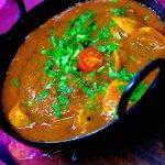 Indian Brasserie