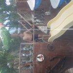 Photo of Emporio Ixtapa