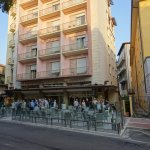 Photo of Hotel Terme Pellegrini