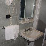 Foto di Hotel Terme Pellegrini
