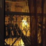 Photo de Artbeat Rooms