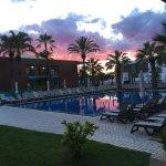 Photo de Barcelo Pueblo Ibiza
