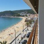 Photo de SANA Sesimbra Hotel