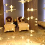spa Sensory relaxation Lounge
