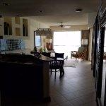 Foto di The Westin Lagunamar Ocean Resort Villas & Spa