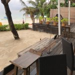 Sai Kaew Beach Resort Foto