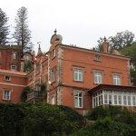 Photo of Quinta das Murtas
