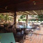 Foto di Barradas Parque Hotel & Spa