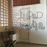 Foto de Casa Dania