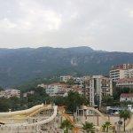 Photo de Hotel Mediteran