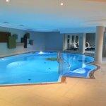Photo of Hotel Sonnalp