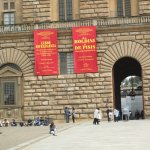 Photo de Palais Pitti