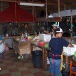 Photo of Emmy Thai Food