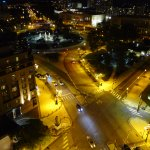 Embassy Suites by Hilton Philadelphia - Center City Foto