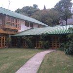 Hotel Spa Cacheuta