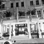 The Kensington Foto