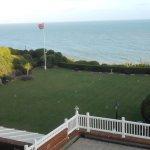 Foto de Hydro Hotel Eastbourne