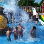 Spa Natura Resort Foto