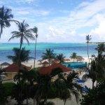 Photo of Breezes Resort & Spa Bahamas
