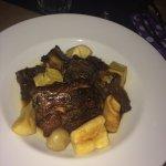 Foto de Siete Cocinas