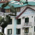 Photo of Fansipan View Hotel