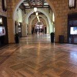 Photo de The Dubai Mall