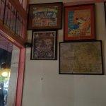 Photo of Pork Store Cafe
