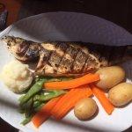Foto de Restaurante Boia Bar