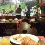 Photo of Hotel Edelweiss - Manotel Geneva
