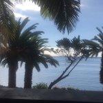 Foto di Pestana Palms Ocean Aparthotel
