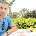 Vincci Resort Djerba Foto