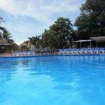 Bravo Caracol Hotel Foto
