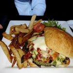 Photo of Delvino's Grill & Pasta House