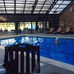 Rocky Gap Casino Resort Foto