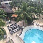 Photo of Costabella Tropical Beach Hotel