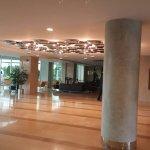 Cevahir Hotel Istanbul Asia Foto