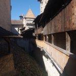 Photo de Chateau de Chillon