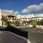 Foto de Dream Gran Castillo Resort