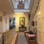 Hotel Masson Foto