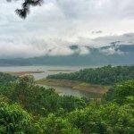Foto de Ri Kynjai