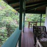 Foto de Kauai Country Inn