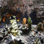 Foto di Grotte di Castellana