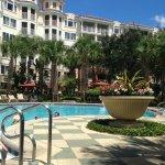 Photo of Marriott's Grande Vista