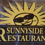 Sunnyside Restaurant