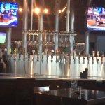 Photo of Yardbird - Southern Table & Bar