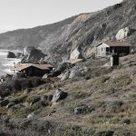Steep Ravine Cabins Foto