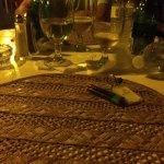 Photo of Unique Village Restaurant & Lounge