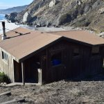 Steep Ravine Cabins Picture