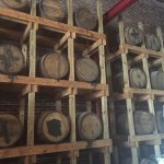 Photo of Old New Orleans Rum Distillery